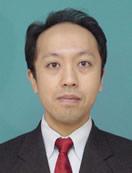 Mitsugu Iwamoto